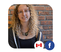 barden-language-exchange-app-facebook-group-montreal