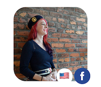 barden-language-exchange-app-facebook-group-new-york-city