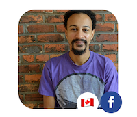 barden-language-exchange-app-facebook-group-quebec-city
