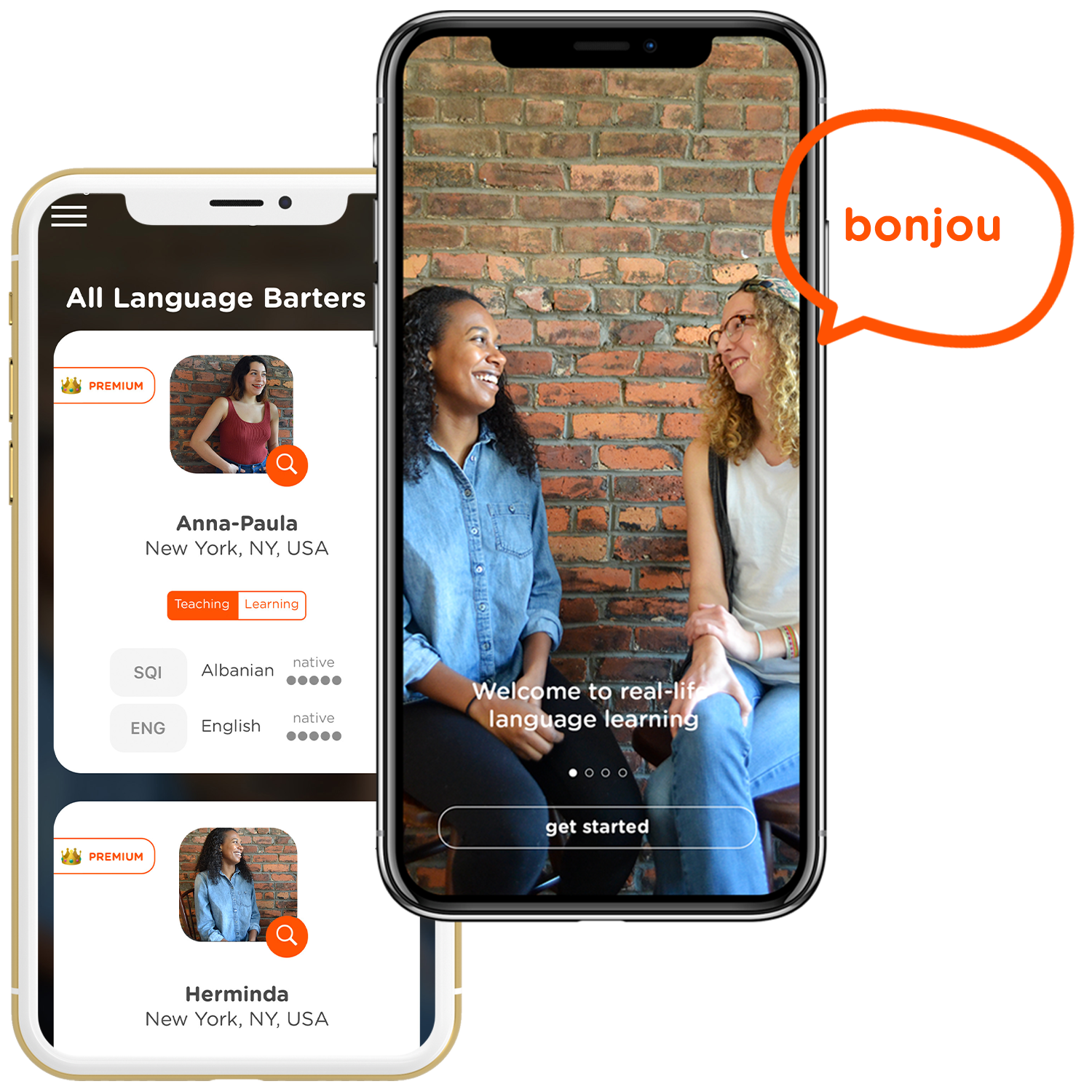 barden-language-exchange-app-inapp-design-learn-creole-online