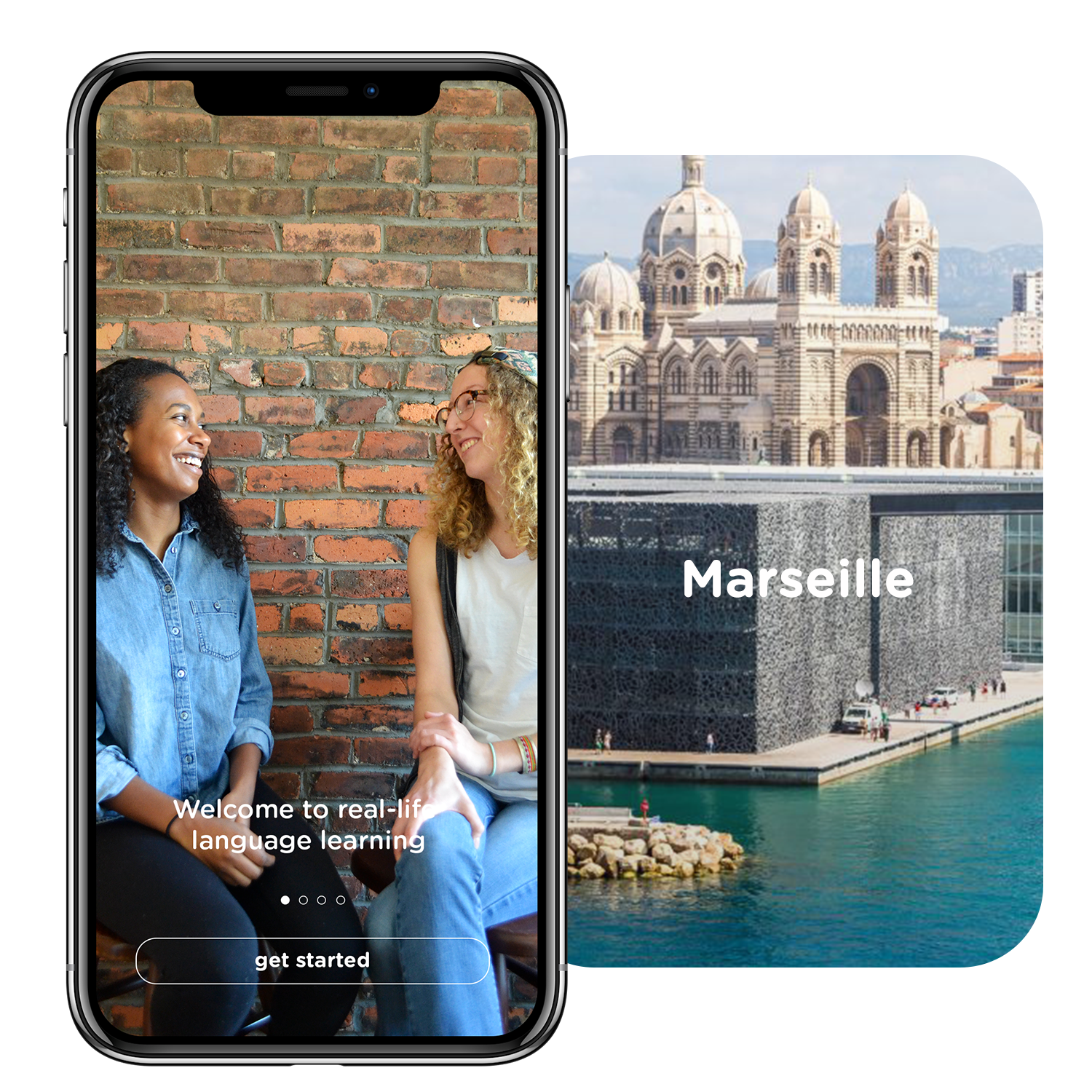 barden-language-exchange-app-inapp-design-marseille-language-exchange