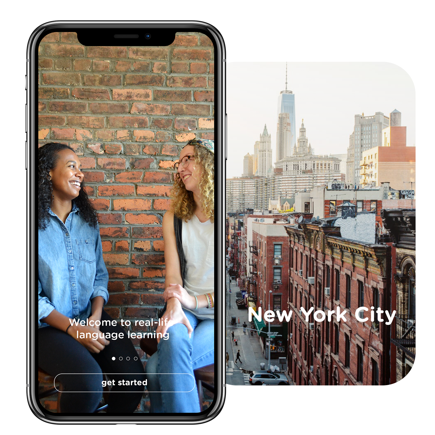 barden-language-exchange-app-inapp-design-new-york-city-language-exchange
