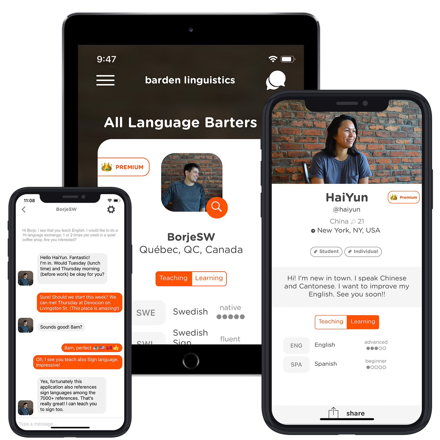 barden-language-exchange-app-inapp-design