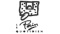 au-pain-quotidien-partner-logo