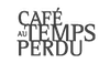 cafe-au-temps-perdu-quebec-partner-logo